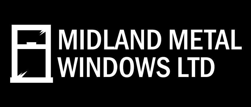 Midland Metal Windows