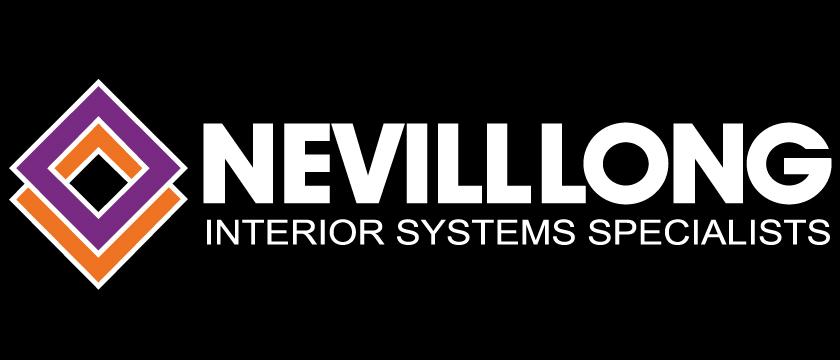 Nevill Long