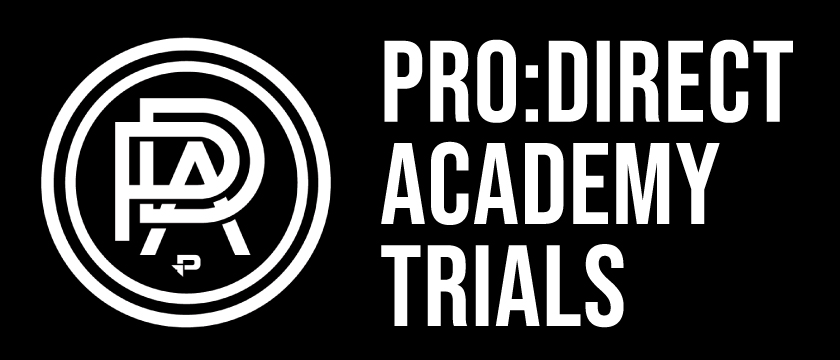 Pro:Direct