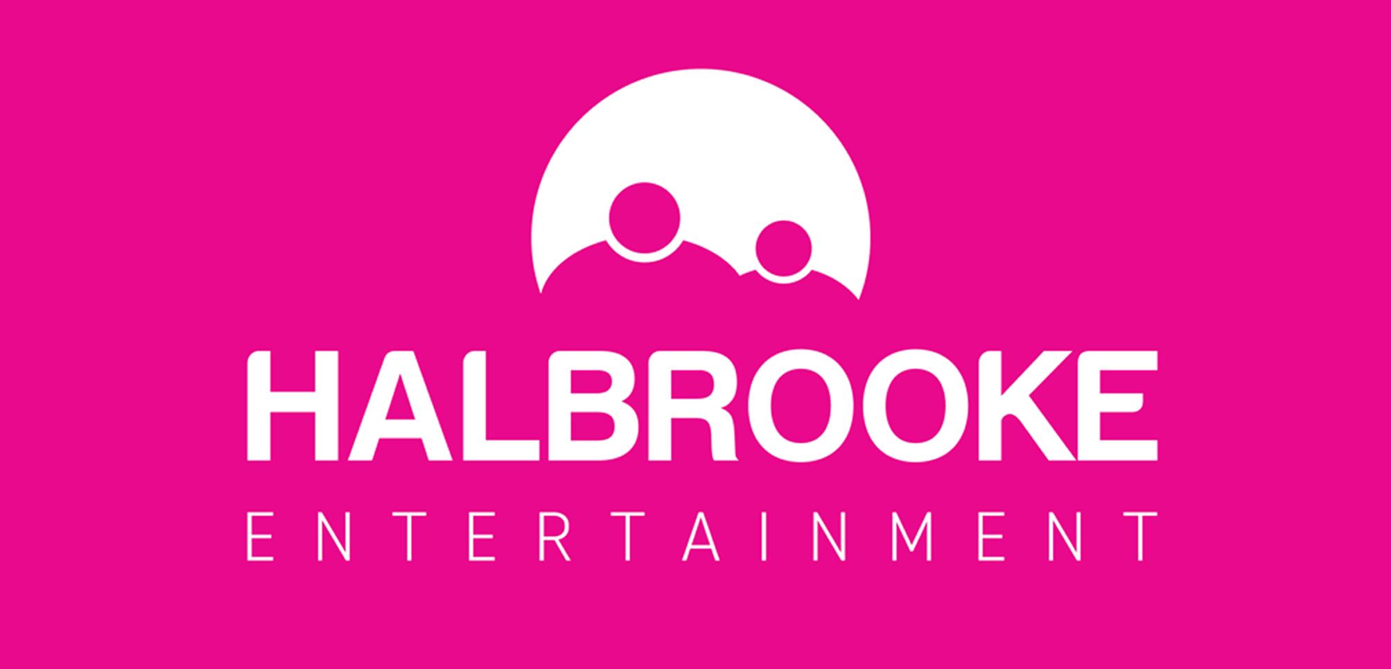 HalBrooke Entertainment