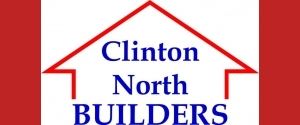 Clinton North Builders