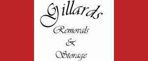 Gillards Removals &amp; Storage