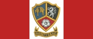Ossett Cricket &amp; Athletic Club