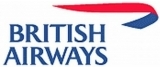 Brittish Airways Maintenance G