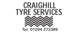 Craighill Tyre Services