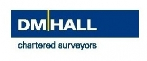D M Hall Chartered Surveyors
