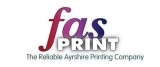 Fasprint