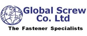 Global Screw Co. Ltd