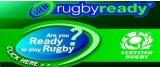 Scottish Rugby: IRB rugbyready