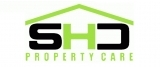 SHD Property Care