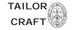 Tailor Craft