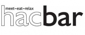 The Hac Bar