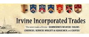 Irvine Incorporated Trades