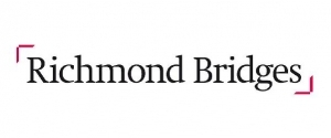 Richmond Bridges LLP