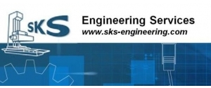 SKS Engineering Services
