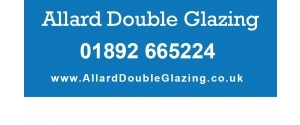 Allard Double Glazing