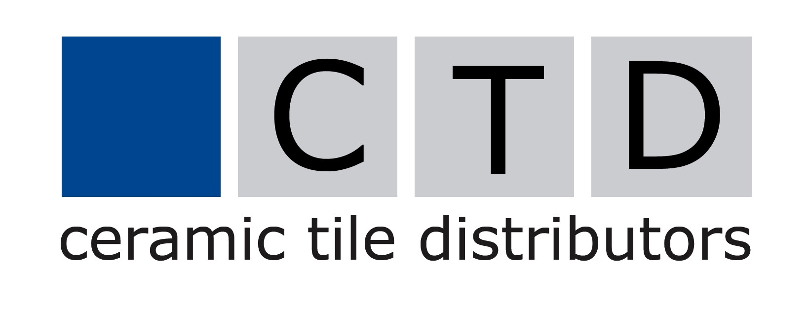 Ceramic tile distributors tile designs ceramic tile distributors designs dailygadgetfo Gallery