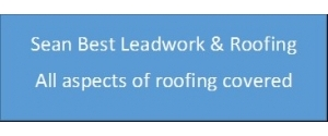 Sean Best Leadwork & Roofing