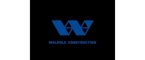 Walpole Construction Ltd