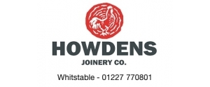 Howdens Whitstable