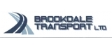 Brrokdale Transport Ltd