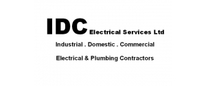 IDC Electrical Services