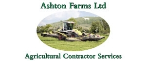 Ashton Farms