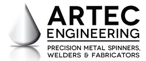 Artec Engineering