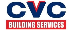 CVC Building Services