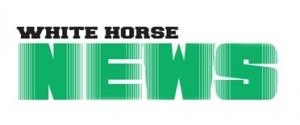 White Horse News