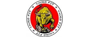 Taurofit