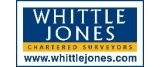 www.whittlejones.com