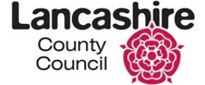 Local Member Grants
