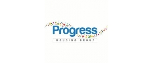 Progress Housing