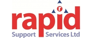 Rapid Support Services