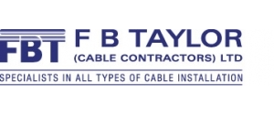 FB Taylor (Cable Contractors) Ltd