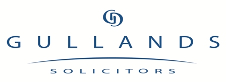Gullands Solicitors