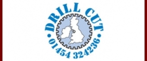 Drill Cut