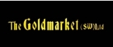 The Gold Market (SW) Ltd