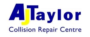 A J Taylor