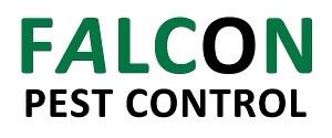 Falcon Pest Control