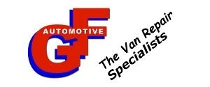 GF Automotive