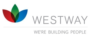 Westway Services Ltd