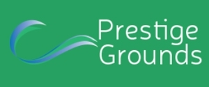 Prestige Grounds