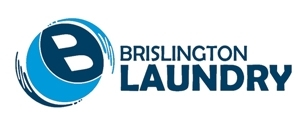 Brislington Laundry