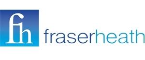 Fraser Heath Financial Management
