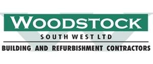 Woodstock Southwest Limited