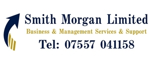 Smith Morgan Ltd