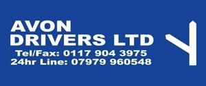 Avon Drivers Ltd