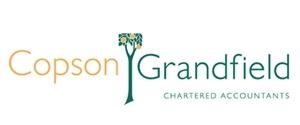 Copson Grandfield